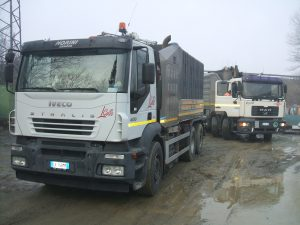 CAMION 2 007