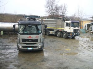 CAMION 2 011